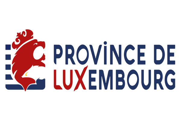 agence rencontres luxembourg