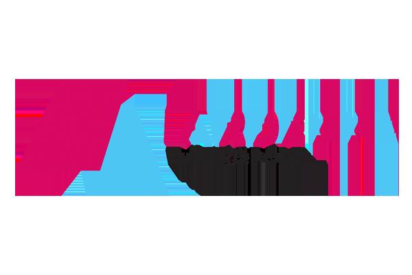 logo-ardenne-metropole