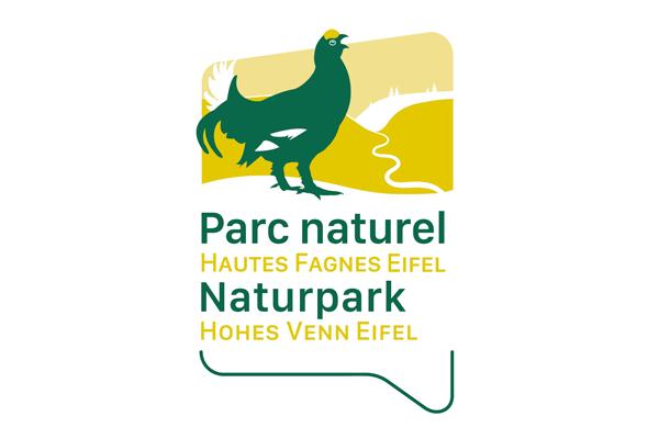 logo-pnr-hautes-fagnes